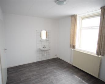 Kamer in Oss, Palmstraat op Kamernet.nl: Kamer in studentenhuis in Oss