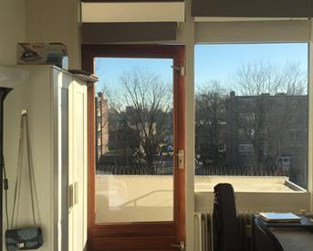 Kamer in Arnhem, Hanzestraat op Kamernet.nl: room for rent in Presikaaf