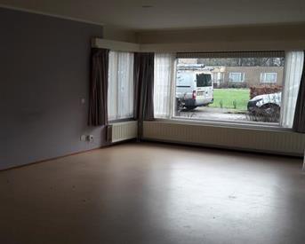Kamer in Apeldoorn, Deventerstraat op Kamernet.nl: kamers
