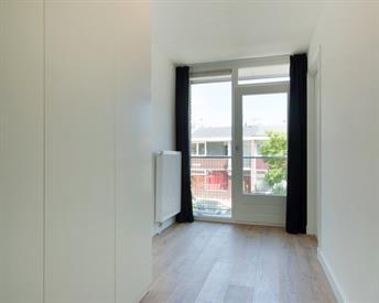 Kamer in Amstelveen, Maarten Lutherweg op Kamernet.nl: House for rent in Amstelveen