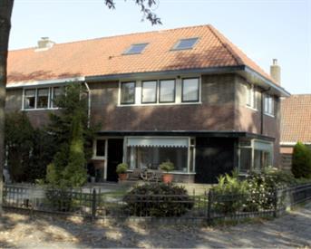 Kamer in Amersfoort, Soesterweg op Kamernet.nl: Gezellige studio