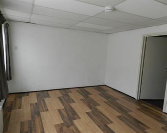 Kamer in Tilburg, Koestraat op Kamernet.nl: MOOIE RUIME KAMER voorzien van laminaat