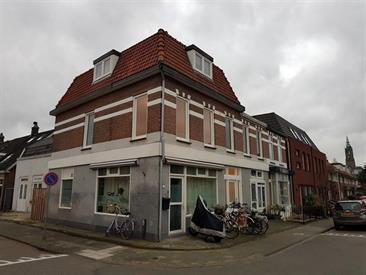 Kamer in Amersfoort, Joannes van Dieststraat op Kamernet.nl: Leuke kamer beschikbaar op loopafstand van het centrum