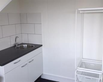Kamer in Hengelo, Oldenzaalsestraat op Kamernet.nl: Studentenkamer te huur in Hengelo
