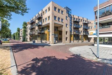 Kamer in Apeldoorn, Rustenburgstraat op Kamernet.nl: Luxe en comfort op één van de beste locaties van Apeldoorn