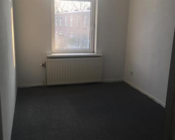 Kamer in Utrecht, Vleutenseweg op Kamernet.nl: een mooie appartement maar voor 2 personen