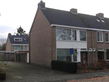 Kamer in Eindhoven, Argostraat op Kamernet.nl: Zeer nette, ruime en goed onderhouden hoekwoning
