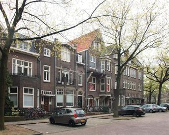 Kamer in Nijmegen, Wilhelminasingel op Kamernet.nl: Je eigen stek in hartje Nijmegen!