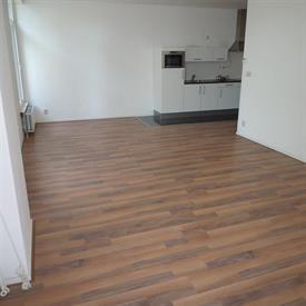 Kamer in Tilburg, Spoorlaan op Kamernet.nl: Adres: Spoorlaan