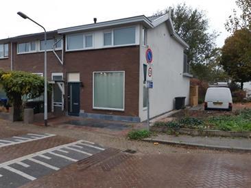 Kamer in Hilversum, Wandelpad op Kamernet.nl: Volledig gerenoveerd en gemeubileerd appartement