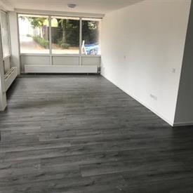 Kamer in Tilburg, Eendenjachtstraat op Kamernet.nl: Nieuwestudiomet huurtoeslagmogelijkheid