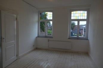 Kamer in Maastricht, Demertstraat op Kamernet.nl: Leuk 1 persoons recentelijk gerenoveerd appartement