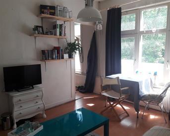 Kamer in Nijmegen, Koninginnelaan op Kamernet.nl: Mooie kamer met keuken