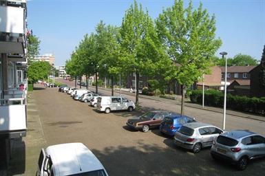 Kamer in Maastricht, Kasteel Bleienbeekstraat op Kamernet.nl: Leuke flat gelegen op de eerste etage