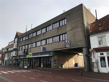 Kamer in Eindhoven, Hoogstraat op Kamernet.nl: VOLLEDIG NIEUWE STUDIO'S OP LOOPAFSTAND VAN CENTRUM
