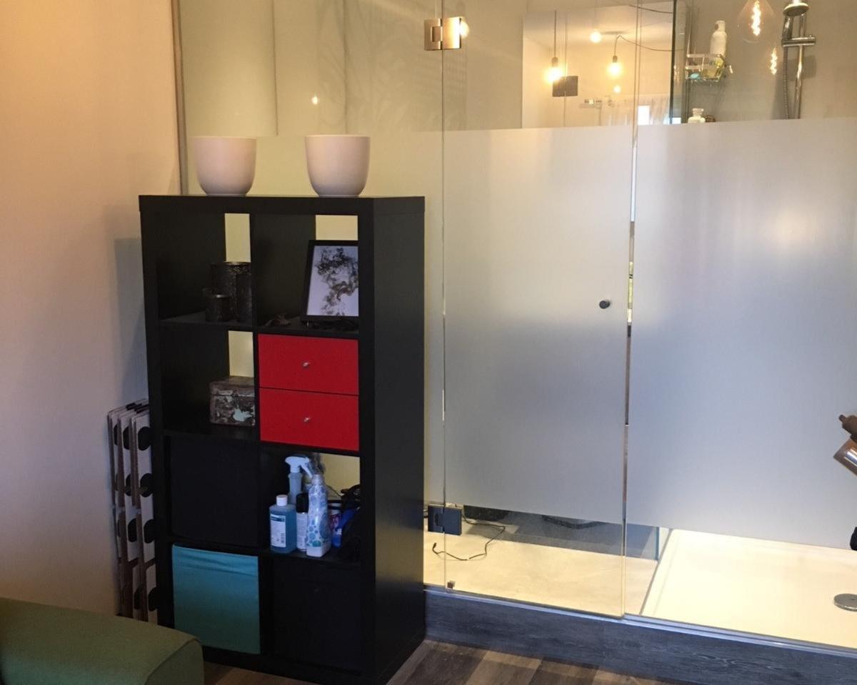 Kamer aan Loosduinseweg in Den Haag