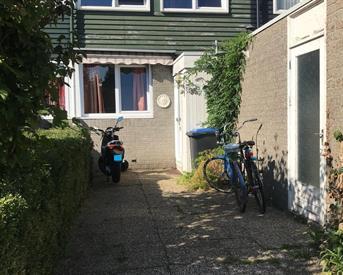 Kamer in Enschede, Salviastraat op Kamernet.nl: Leuke huisgenoot gezocht!