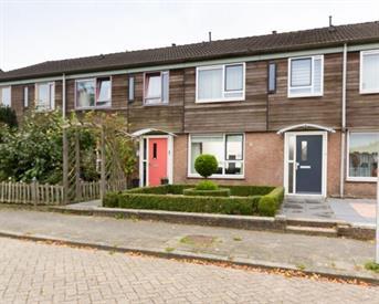 Kamer in Enschede, Markveldebrink op Kamernet.nl: Furnished room 7sqm €340,- All in.