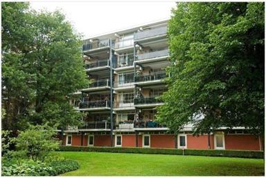 Kamer in Enschede, Geessinkweg op Kamernet.nl: In het zuiden van Enschede