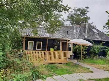 Kamer in Hilversum, Egelshoek op Kamernet.nl: Nieuw in de verhuur