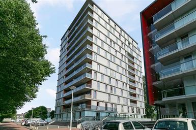 Een appartement huren in Amsterdam | Kamernet