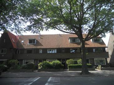 Kamer in Hilversum, Lorentzweg op Kamernet.nl: Op korte termijn te huur, in een rustige en gewilde woonwijk