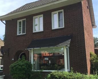 Kamer in Sittard, Rijksweg Noord op Kamernet.nl: leuke kamer in studentenwoning  (14-01-19)