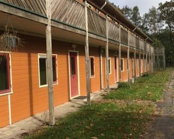 Kamer in Wapenveld, Dreefseweg op Kamernet.nl: Antikraak wonen in Wapenveld