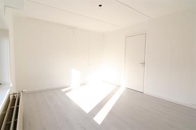 Kamer in Groningen, Friesestraatweg op Kamernet.nl: Mooie lichte kamer aan de Friesestraatweg!