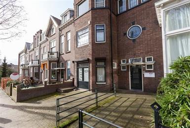 Kamer in Arnhem, Paul Krugerstraat op Kamernet.nl: Appartement te huur