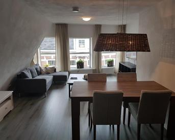 Kamer in Enschede, Klokkenplas op Kamernet.nl: Mooi appartement Klokkenplas Enschede Centrum