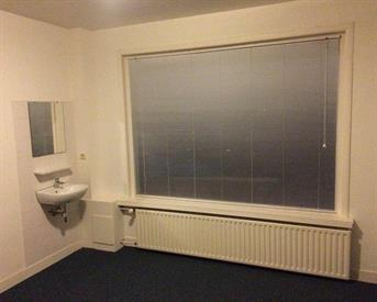 Kamer in Eindhoven, Botstraat op Kamernet.nl: Kamer Studentenhuis Eindhoven
