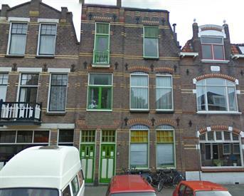 Kamer in Vlissingen, Kasteelstraat op Kamernet.nl: kamer
