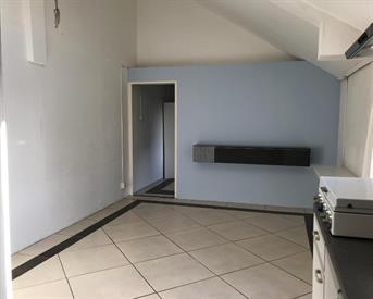 Kamer in Enschede, Janninksweg op Kamernet.nl: Praktisch ingedeelde appartement singel Enschede