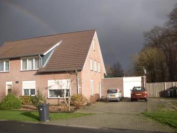 Kamer in Hengelo, Zilverstraat op Kamernet.nl: Te huur benedenwoning in Hengelo