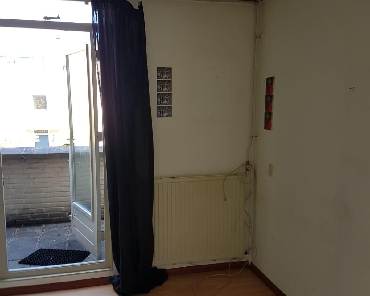 Kamer te huur in de Jac Thijssedomein in Maastricht