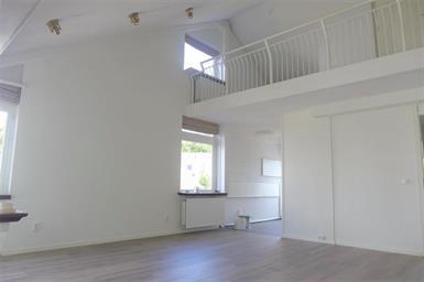 Kamer in Maastricht, Dokter van Kleefstraat op Kamernet.nl: Mooi appartement gelegen op de tweede etage