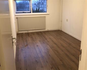 Kamer in Leeuwarden, de Jokse op Kamernet.nl: Kamers te huur 11m2 en 8m2