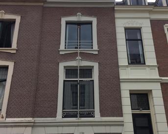 Kamer in Utrecht, Schoolstraat op Kamernet.nl: ONDERHUUR ZOMER: Studentenkamer in hartje Utrecht