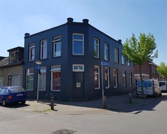 Kamer in Enschede, Oostveenweg op Kamernet.nl: mooie kamer  nabij centrum enschede
