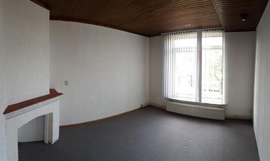 Kamer in Arnhem, Graslaan op Kamernet.nl: Mooie kamer nabij het centrum van Arnhem!