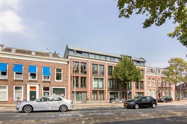 Kamer in Haarlem, Schalkwijkerstraat op Kamernet.nl: Schalkwijkerstraat, Haarlem ca 70m2 Huurprijs 1800