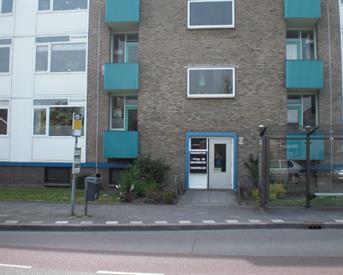 Kamer in Groningen, Kastanjelaan op Kamernet.nl: Huize **zoekt een huisgenoot per 1 april!