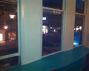Kamer in Zaandam, Gedempte Gracht op Kamernet.nl: Wonen in hartje centrum van zaandam