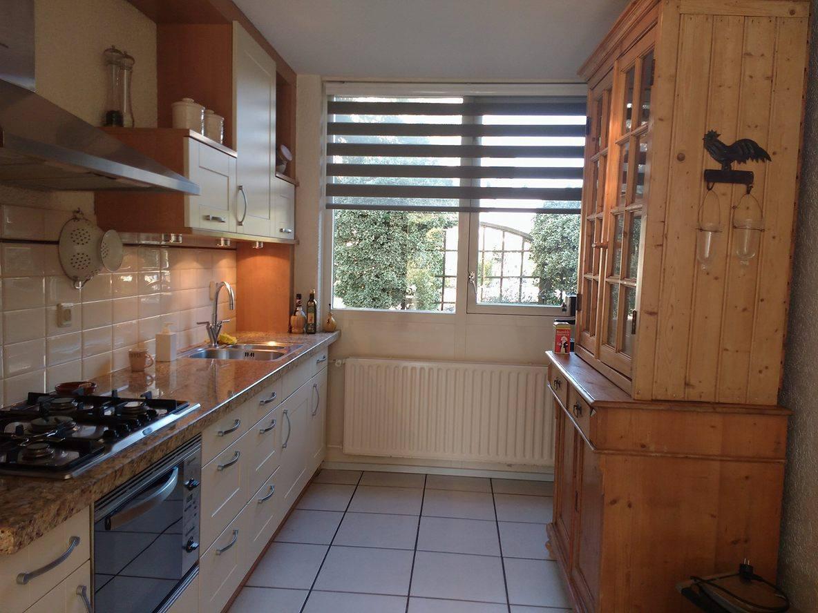 Bekijk de details van deze kamer in Haarlem