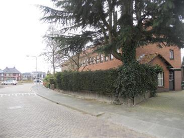 Kamer in Hilversum, Anthony Fokkerweg op Kamernet.nl: Ruime hoekwoning