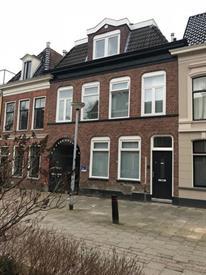 Kamer in Groningen, Grote Leliestraat op Kamernet.nl: ZEER LUXE GEMEUBILEERD APPARTMENT