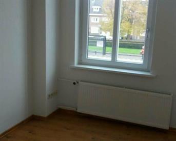 Kamer in Maastricht, Akersteenweg op Kamernet.nl: kamer in studentenhuis