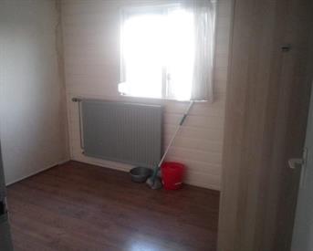 Kamer in Enschede, Minkmaatstraat op Kamernet.nl:  Room for Rent (Unfurnished)