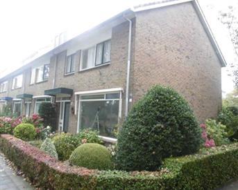 Kamer in Groningen, Avondsterlaan op Kamernet.nl: Vlak Bij Zernike Complex